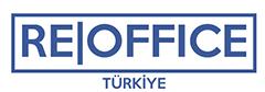 RE|OFFICE